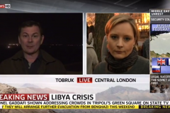 Ursula-Errington-Sky-News-2