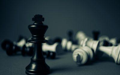 battle-black-and-white-blur-131616